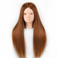 Tête à coiffer Qoxi OBM