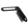 Peigne de cheveux Portable professionnel Mayitr - Coiffer cheveux ™